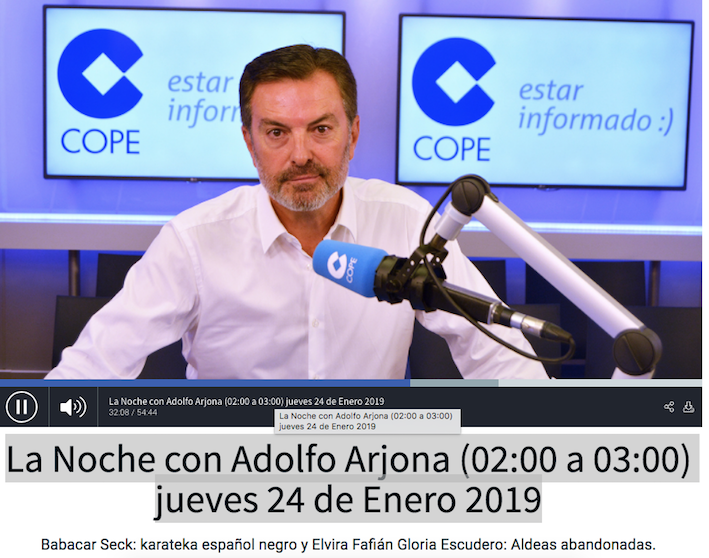COPELANOCHE19-1_copia