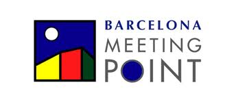 meeting_point_